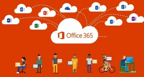 office-365-clouds