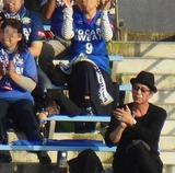 oosugi-ren-tokushima-vortis-supporter-3