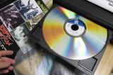 ld_disc