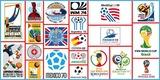ワールドカップの歴史