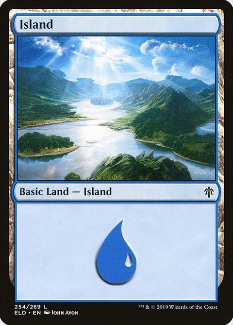 eld-254-island