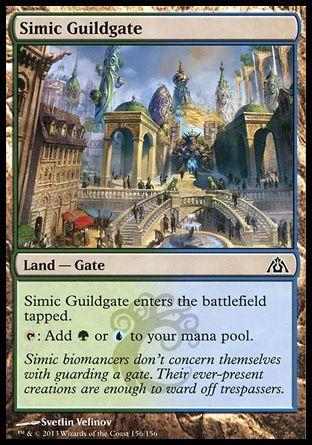 DGMSimicGuildgate