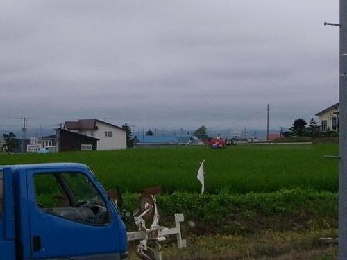 RIMG3042