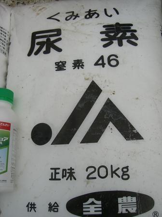 c15c761d.jpg