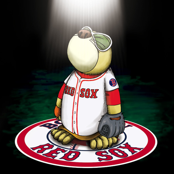 BostonRedSox