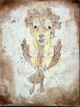 1920 Klee Angelus_novus