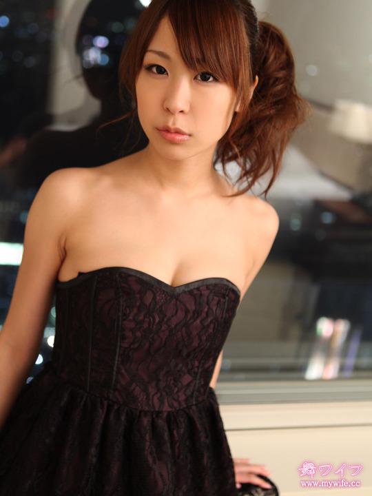 046 広島県出身のAV女優リスト 広島県出身のAV女優リスト 広島県出身のAV女優さんを紹介し