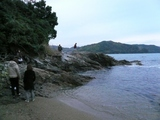 小浜土地4