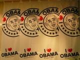 オバマさん2