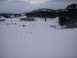 �スイス村