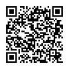 村田興産(株)HPのQRコード