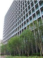 日建弁護士会館3