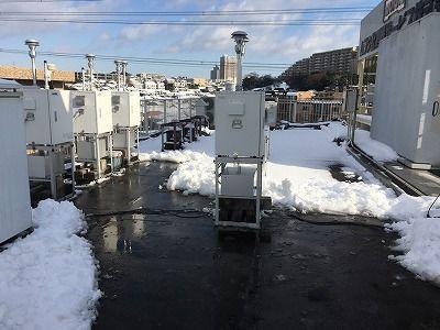 2018雪(14) (2)