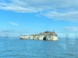 松島海 (3)