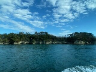 松島海 (5)
