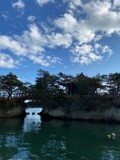 松島海 (6)