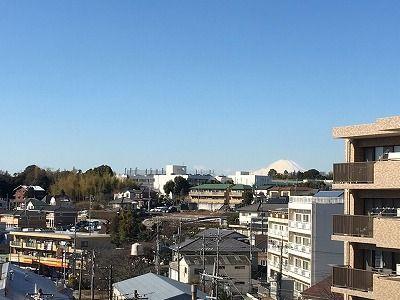 20180125富士山