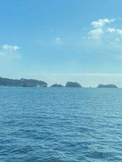 松島海 (2)