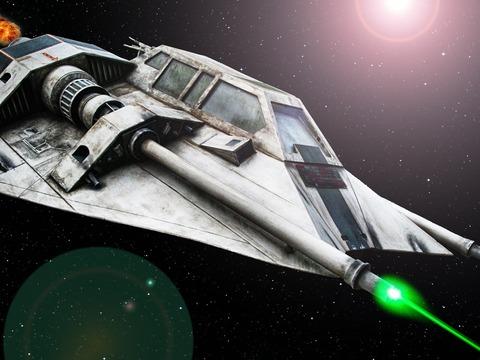 star-wars-1088872_1920