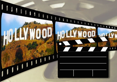 hollywood-117589_1920