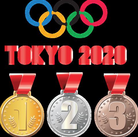 olympic-rings-4774237_1920