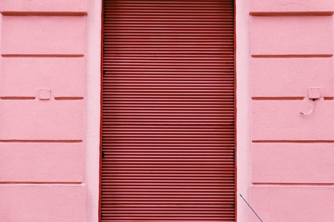 pink-926770_1920