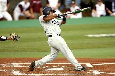 baseball-1618655_1920