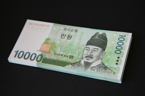 money-1308823_1920