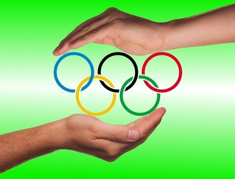 hands-1429672_1280
