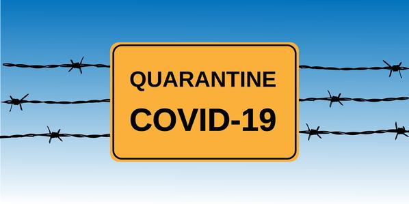 quarantine-4925797_1920