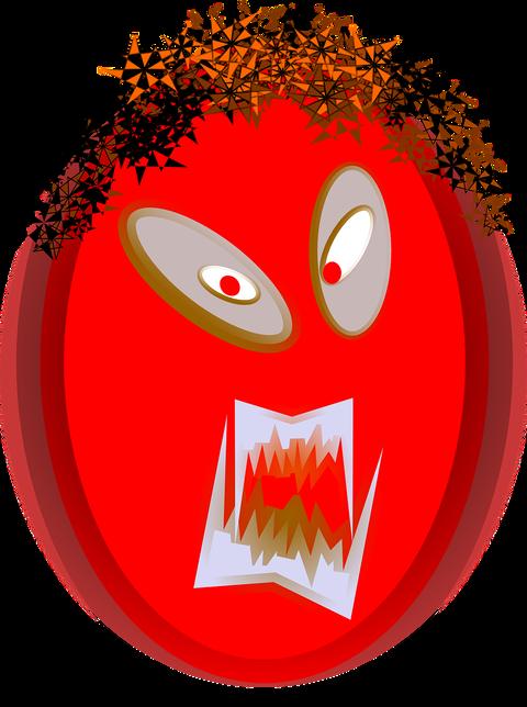 angry-35446_1280