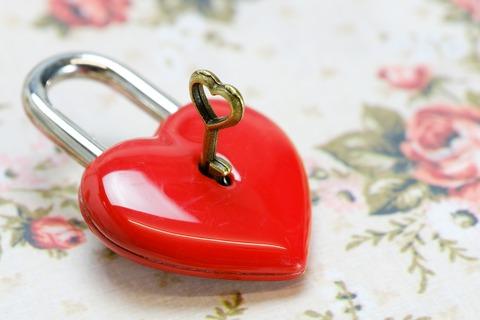 heart-3198592_1920