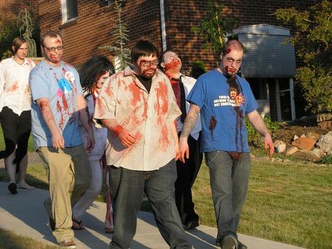 zombie-278755_1920