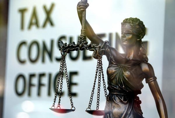 taxes-4326713_1920