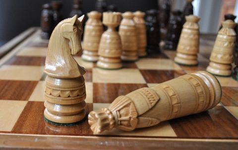 chess-1653310_1920