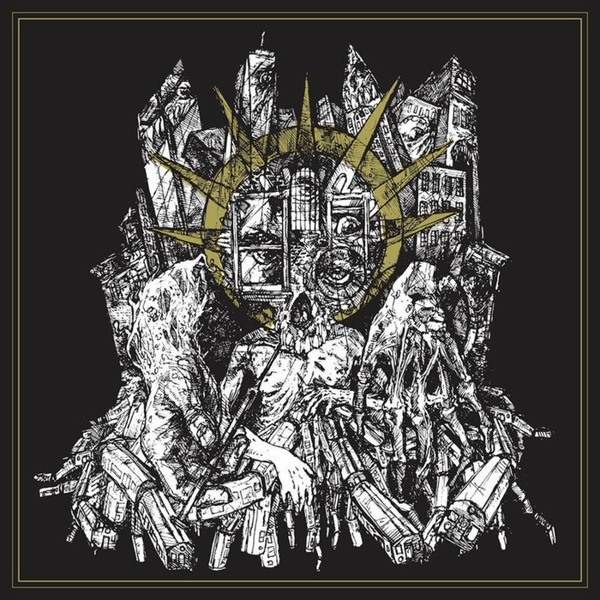 Imperial-Triumphant-Abyssal-Gods