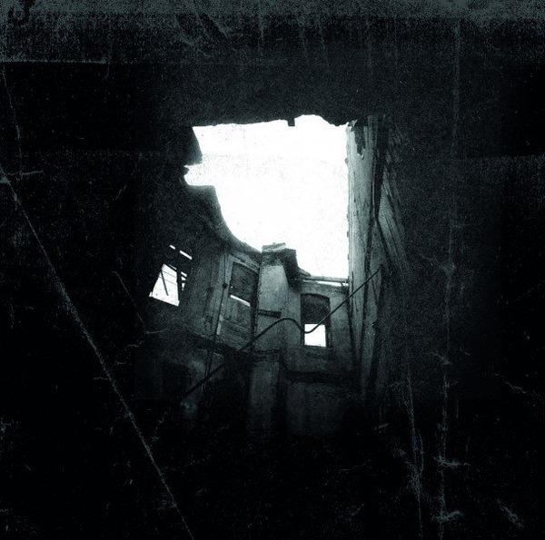 Krieg_Transient-2-608x603