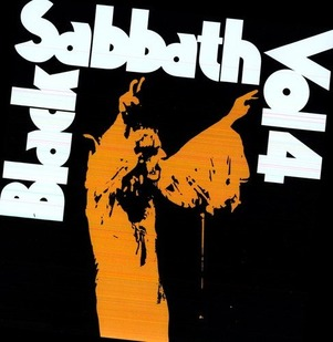 Black-Sabbath-Black-Sabbath-Vol_-4-new-vinyl-lp