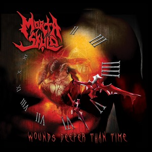 Morta-Skuld-Wounds-Deeper-Than-Time-ghostcultmag