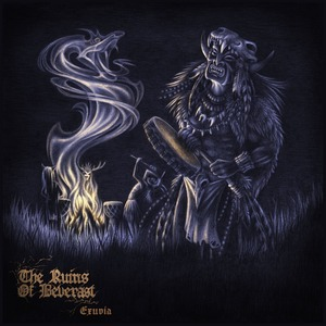 The-Ruins-of-Beverast-Exuvia-digipack-CD-Preorder_3248