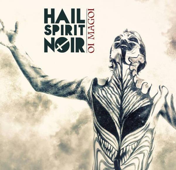 hail-spirit-noir-oi-magoi
