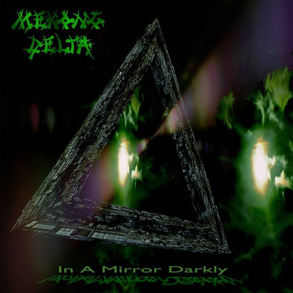 Mekong-Delta-In-A-Mirror-Darkly-Artwork