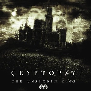 Cryptopsy_-_The_Unspoken_King