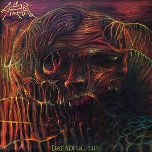 Skeletal-Dreadful-Life-2017