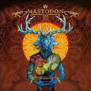 mastodon-blood-mountain-cover
