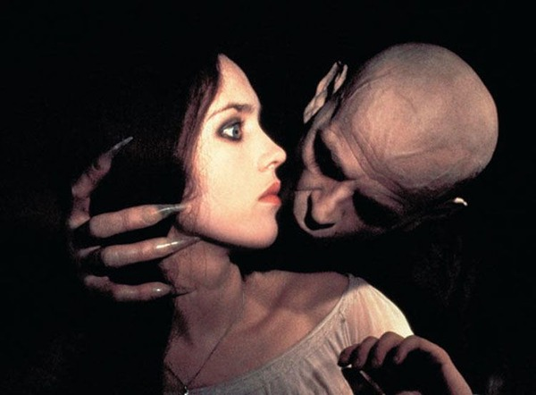 Nosferatu-the-Vampyre-1979