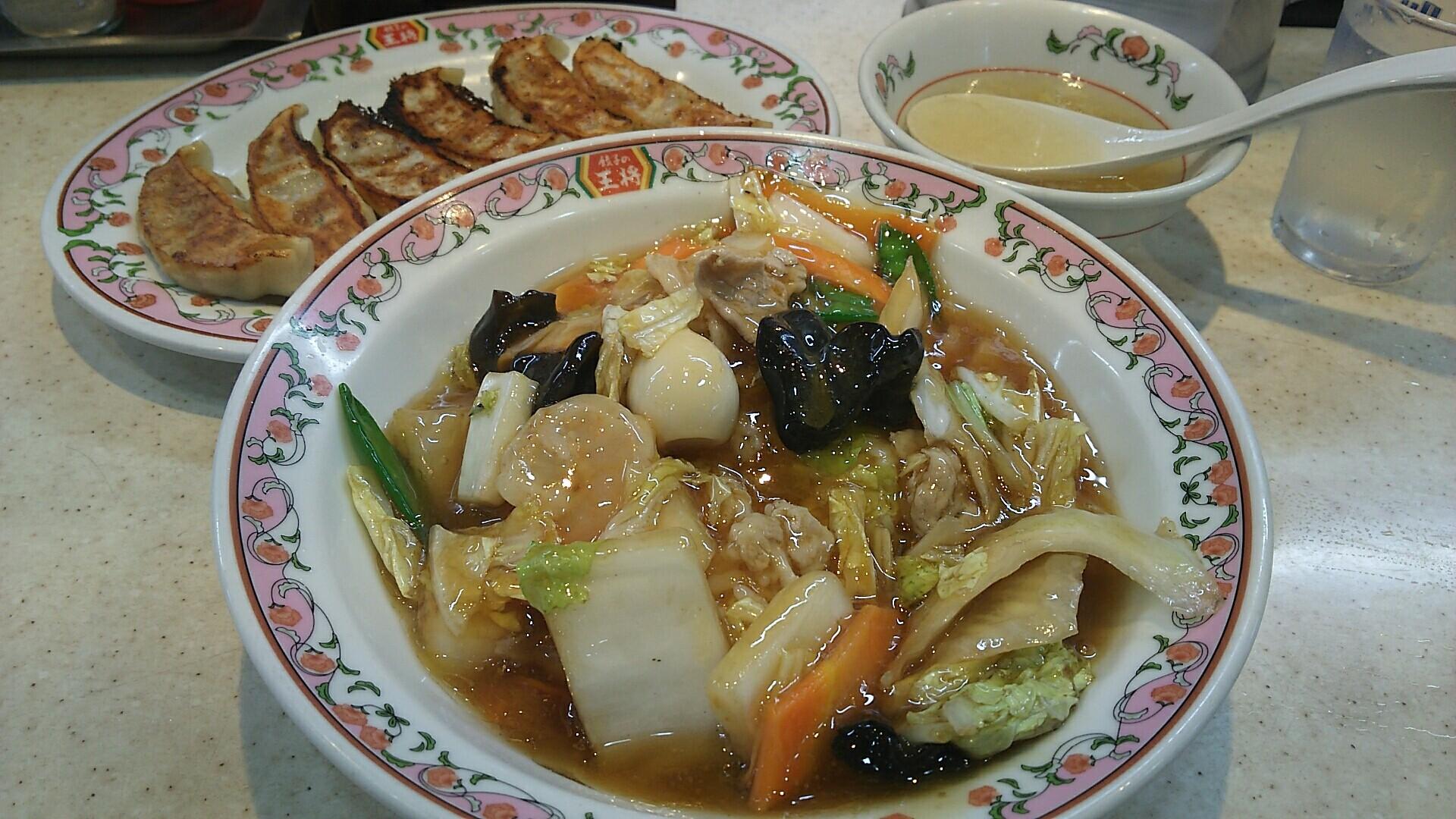 飯 中華 【台東美食】台東早餐吃什麼?中華早點:銷魂魯肉飯X酥香蛋餅