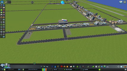 Cities Skylines 04