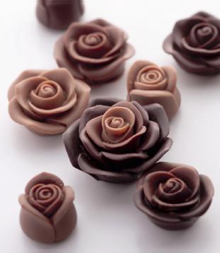 チョコレートの画像 p1_35
