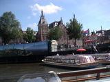 Amsterdam.Centraal